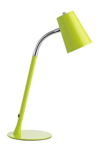 UNILUX FLEXIO 2.0 LED (LIME)