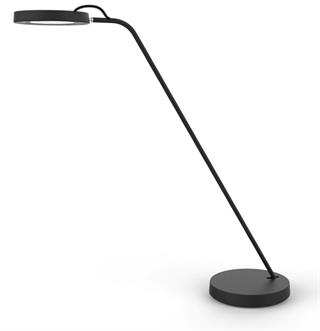 UNILUX I-LIGHT (LED)
