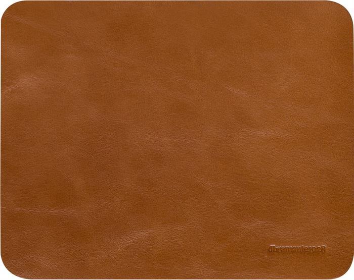 Billede af Dbramante1928 - Copenhagen - Musemåtte 20x25 (brun) -