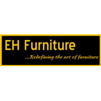 EH Furniture